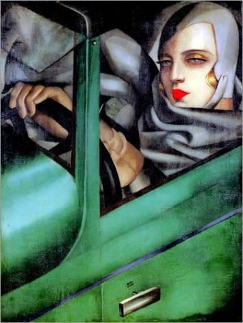 poster-mein-portrait-66485