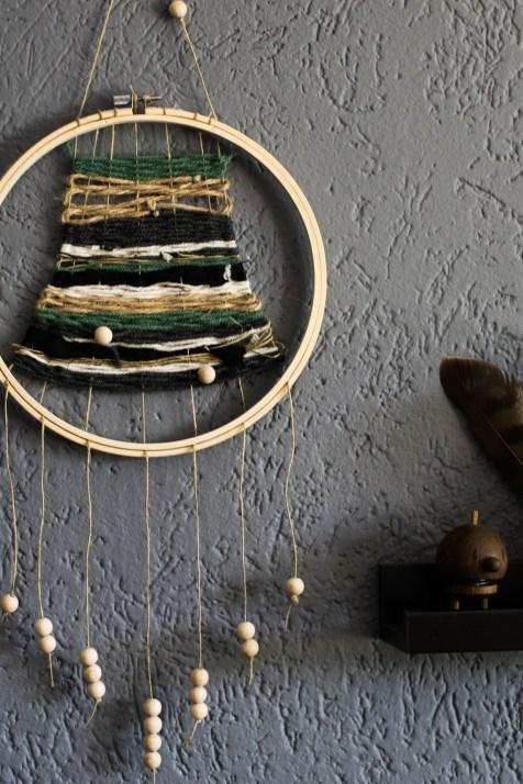 wand-deko-diy-weben-stickrahmen-herbst-11