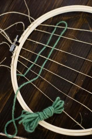 wand-deko-diy-weben-stickrahmen-herbst-5