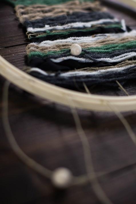 wand-deko-diy-weben-stickrahmen-herbst-9