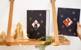 cheerz-give-away-foto-geschenk-weihnachten-advent-verlosung-5