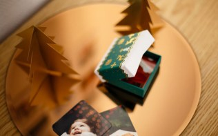 cheerz-give-away-foto-geschenk-weihnachten-advent-verlosung-9