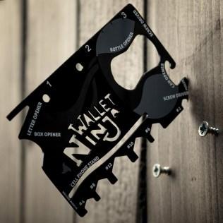 ninja-18-in-1-allzweck-werkzeug-342