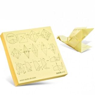 origami-notizblatter-28d
