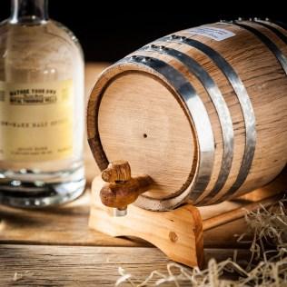 whisky-selbst-machen-set-mit-eichenfass-e2a