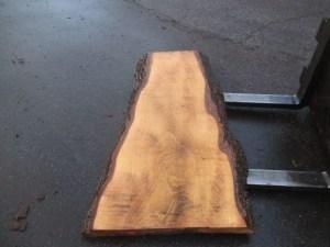Kaufen Tischplatten nach Mass Esche R-00009