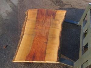 Kaufen Tischplatten nach Mass Esche R-00011