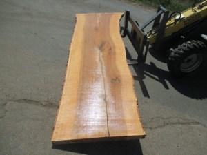 Kaufen Tischplatten nach Mass Esche R-00099