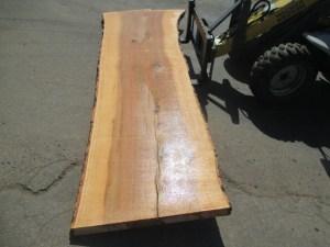 Kaufen Tischplatten nach Mass Esche R-00101