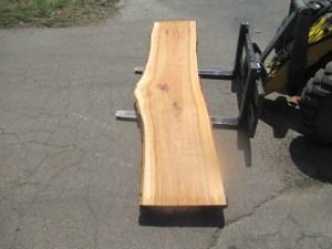 Kaufen Tischplatten nach Mass Esche R-00194