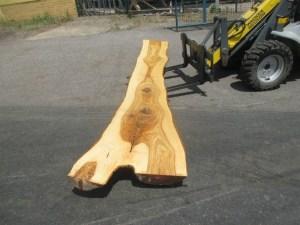 Kaufen Tischplatten nach Mass Esche R-00212