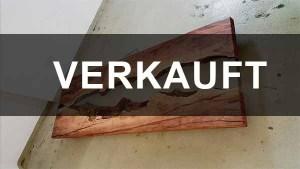 Holzplatten nach Mass