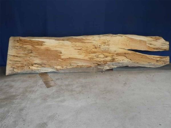 Holzplatten massiven Buche E/K 010