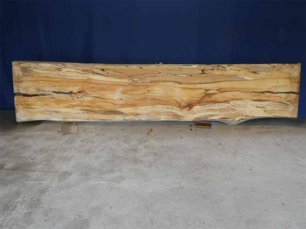 Holzplatten massiven Buche E/K 012