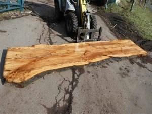 Holzplatten kaufen Buche O-00205