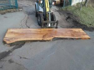 Holzplatten kaufen Buche O-00206
