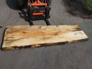 Holzplatten kaufen Buche O-00226