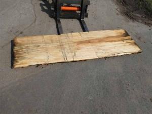Holzplatten kaufen Buche O-00229