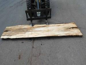 Holzplatten kaufen Buche O-00268