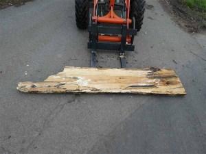 Holzplatten kaufen Buche O-00273