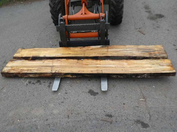 Holzplatten kaufen Buche O-00287