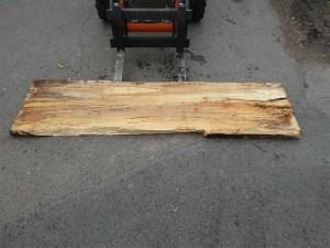 Holzplatten kaufen Buche O-00288