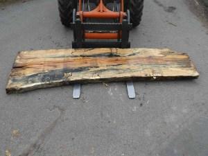 Holzplatten kaufen Buche O-00290
