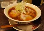 hizuki2.jpg