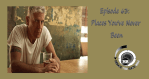 Anthony Bourdain Quoted in Episode 63 of the Derate The Hate Podcast