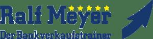 RalfMeyer-Logo