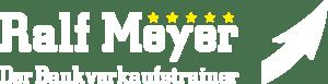 Ralf-Meyer_Bankverkaufstrainer_Logo_White