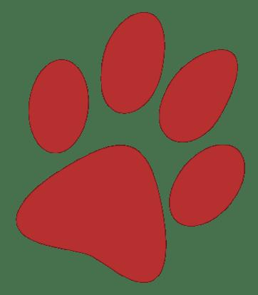der biohund