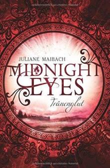 midnight-eyes-tranenglut