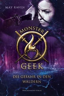 monster-geek