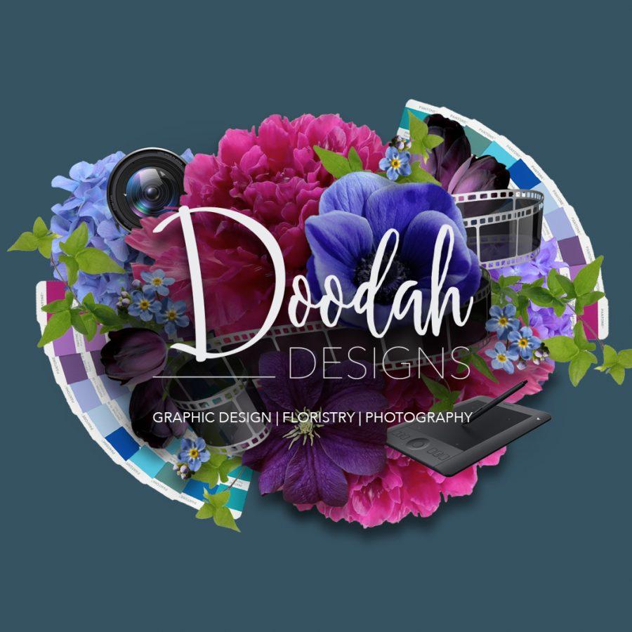 Doodah hero image.jpg