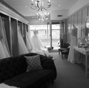Ivory White Duffield Bridal Shop.jpeg