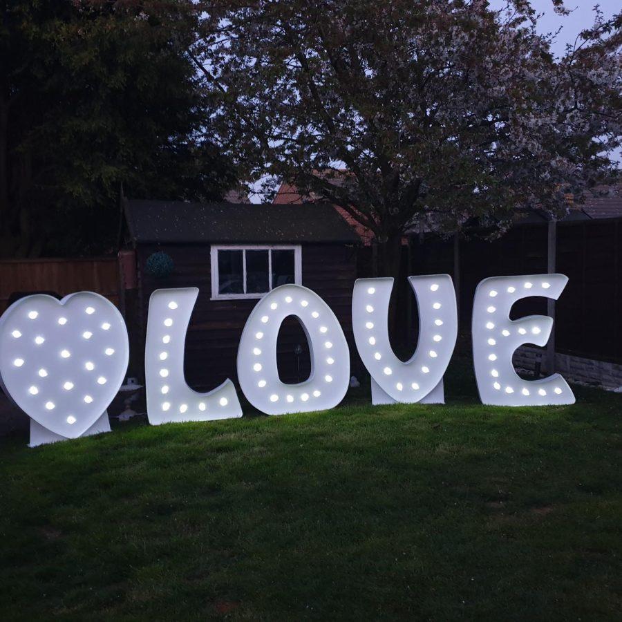 LOVE letters.jpg