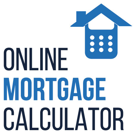 Mortgage-Calculator-Sq-with-text.jpg
