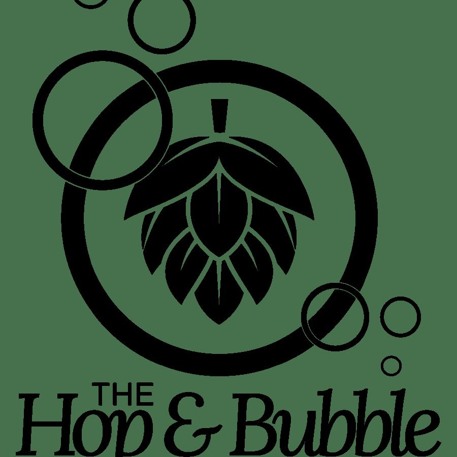 hop bubble.png