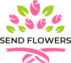 logo_Send_Flowers.png