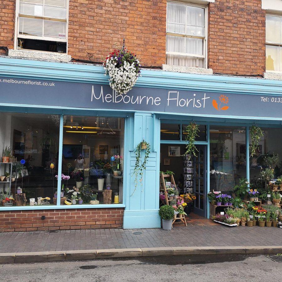 melbourne florist.jpg