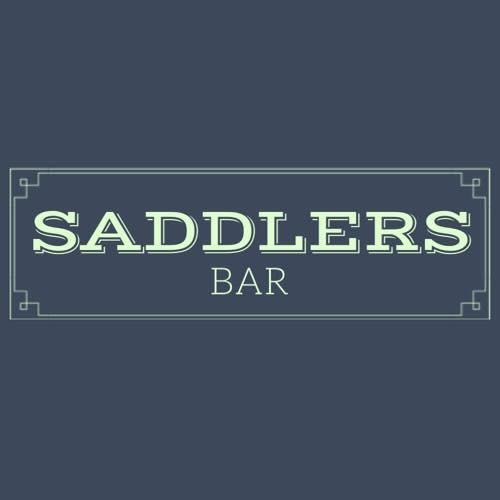 saddlers.jpg