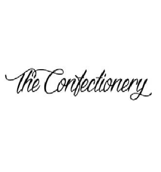 theconfectionery.uk - S logo.jpg