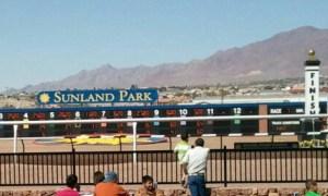 Sunland Derby