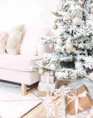 Christmas on Derby Lane