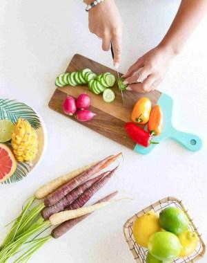 Gesundheit Gewicht Verlust Übung Frauen Gesundheit