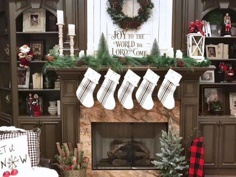 Blogger Series: 10 Days of Christmas Inspiration