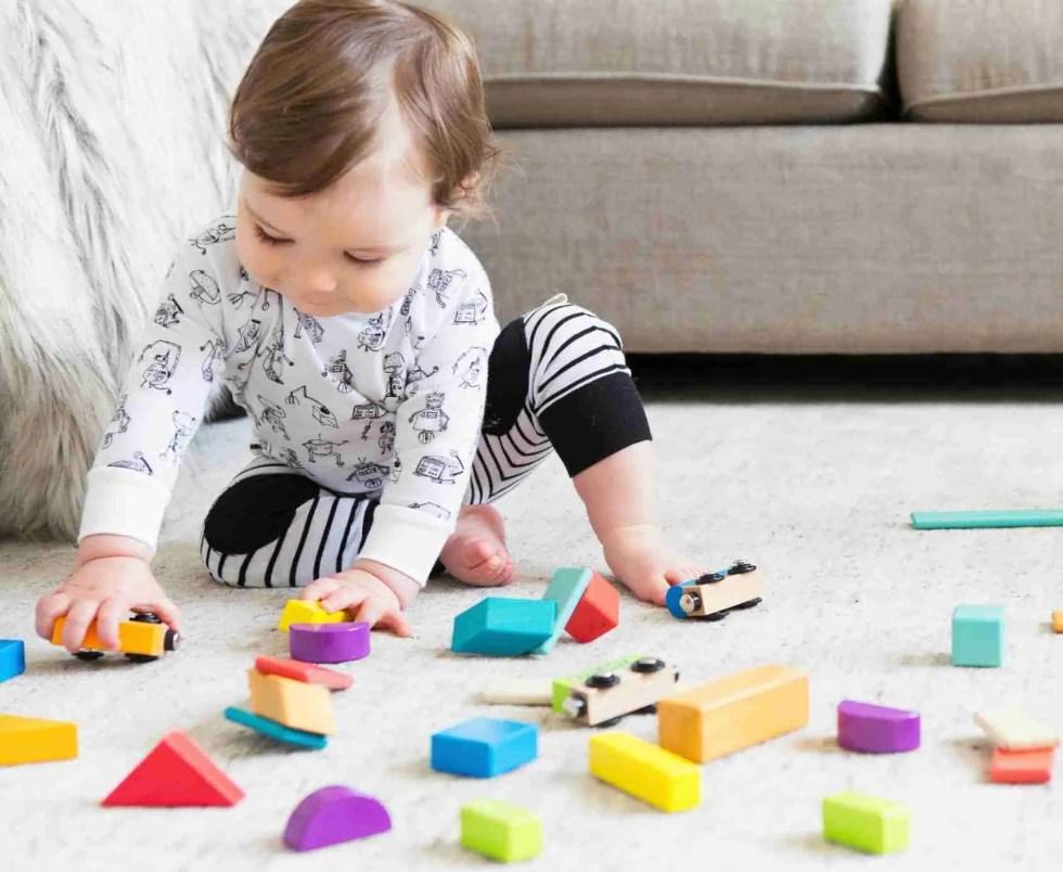 Bestseller-Baby-Produkte-Amazon
