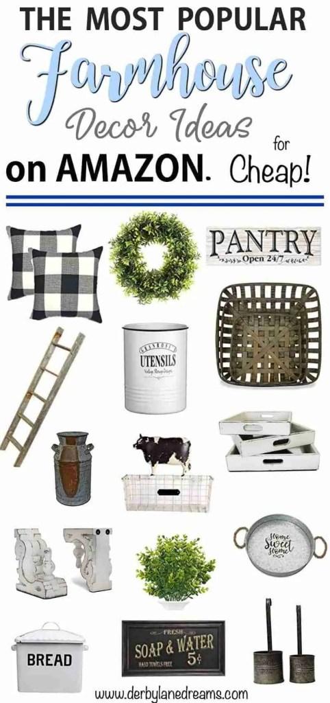 Ferme-cuisine-décor-idées-sur-un-budget-rustique-diy-pays-joanna-gaines
