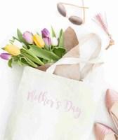 Idéias do presente do dia das mães 1